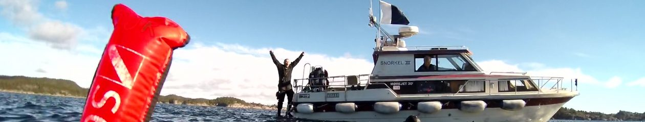 Søgne Dykkerklubb