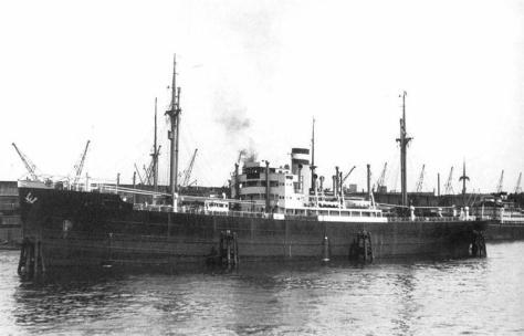 Palatia_1928
